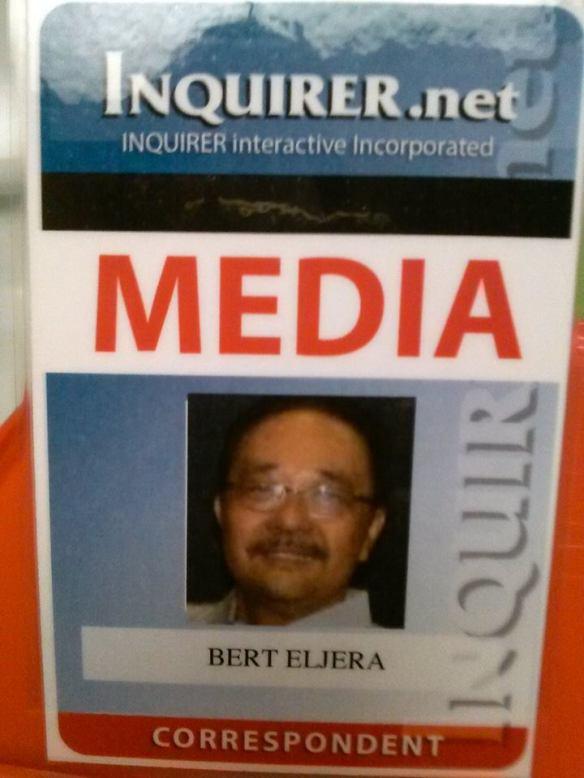 Press ID